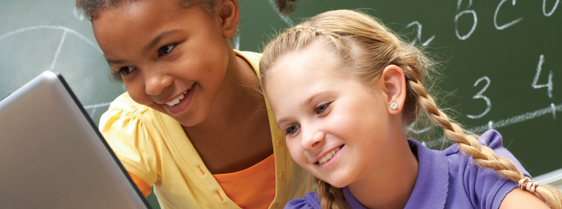 Ensuring that our children are mentally and physically prepared to come to school, ready to learn.