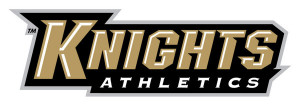 "UCF ""Knights"" Athletics"