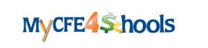 CFEfinalmatte-logo