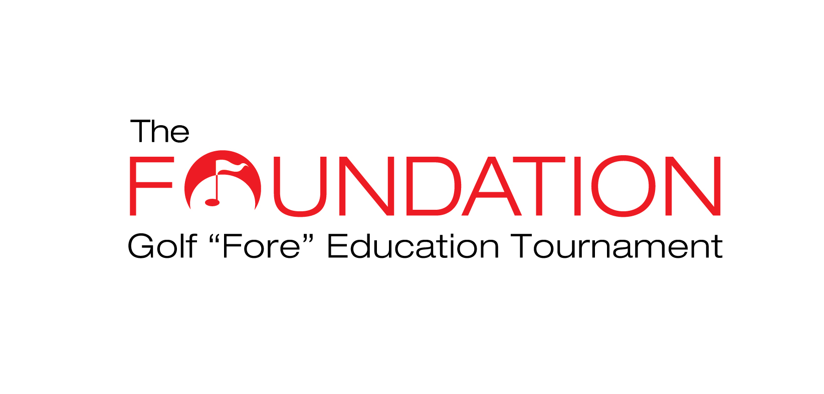 golf fore education-01