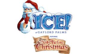 mcogp_christmas_ice06